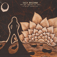 Sula Bassana - OST The Ape Regards His Tail