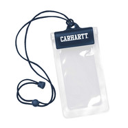 Carhartt WIP - Waterproof Phone Pouch