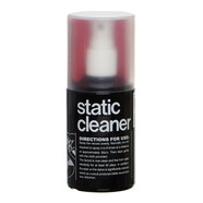analogis - Static Cleaner