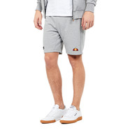ellesse - Travers Poly Shorts