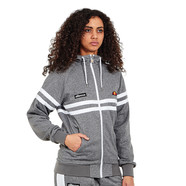 ellesse - Farinata Zip Track Top