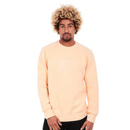 HUF - HUF Sport Crew Fleece