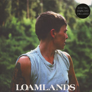 Loamlands - Sweet High Rise