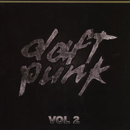 Daft Punk - Volume 2