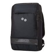 pinqponq - Cubik Medium Backpack