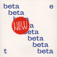 Powell - New Beta Volume 2