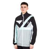 Puma x Diamond Supply - Wind Jacket