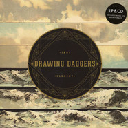 Ian Clement - Drawing Daggers