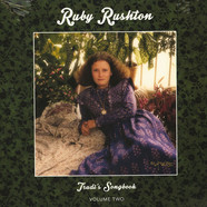 Ruby Rushton - Trudi's Songbook: Volume Two