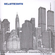 Beastie Boys, The - To The 5 Boroughs