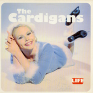 Cardigans, The - Life