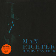 Max Richter - OST Henry May Long