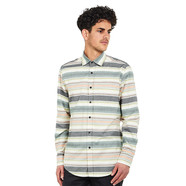 Portuguese Flannel - Nativo Shirt