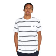Parra - Fallen Pocket T-Shirt