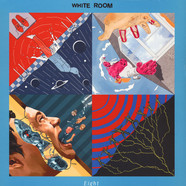 White Room - Eight