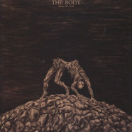 Body, The - Master, We Perish
