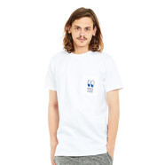 Wemoto - Eyes T-Shirt