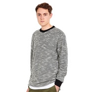Wemoto - Perches Sweater