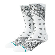 Stance - Barrio 2 Socks