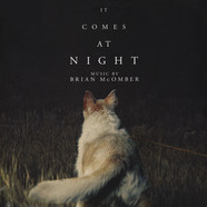 Brian McOmber - OST It Comes At Night