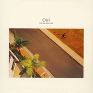 Sea And Cake, The - Oui