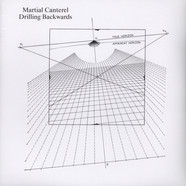 Martial Canterel - Drilling Backwards