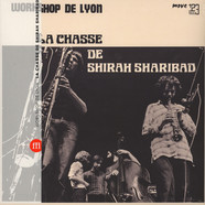Workshop De Lyon - La Chasse De Shirah Sharibad