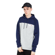 New Balance - MT81531 PGM Hooded Sweater