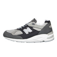 New Balance - M990 XG2 Made In USA