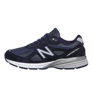 New Balance - M990 NV4 (Made In USA)