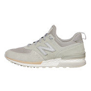 New Balance - MS574 FSG