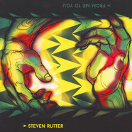 Steven Rutter - From Me To You
