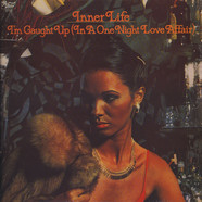 Inner Life - Im Caught Up (In A One Night Love Affair)