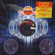 Carrie Lucas - I Gotta Keep Dancin/ Dance With You