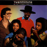 Twennynine With Lenny White - Twennynine With Lenny White