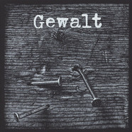 Gewalt - Limiter 3. Version