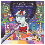 Kurt Stifle & The Swing Shift - The Pilgrim's Guide To The River Of Salvation