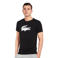 Lacoste - Technical Jersey II T-Shirt