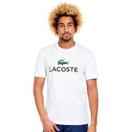 Lacoste - Regular Fit Jersey T-Shirt