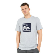 Lacoste - Seasonal Jersey T-Shirt