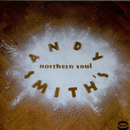 V.A. - Andy Smith's Northern Soul