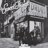 Sweet Things, The - Slather