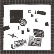 Gee Tee - Death race