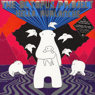 Octopus Project, The - Hello, Avalanche 11th Anniversary Deluxe Edition