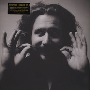 Jim James - A Tribute To 2