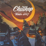 V.A. - Chillhop Essentials Winter 2017