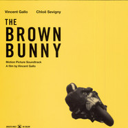 V.A. - OST The Brown Bunny