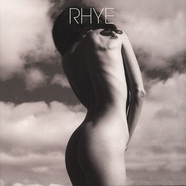 Rhye (Robin Hannibal & Mike Milosh) - Blood