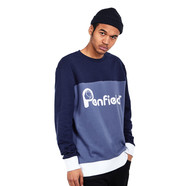 Penfield - Orso Sweatshirt