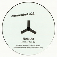 Nandu - Another Jam EP